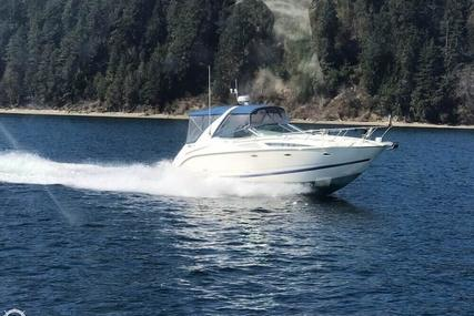 Bayliner 300 for sale in United States of America for $62,200 (£49,633)