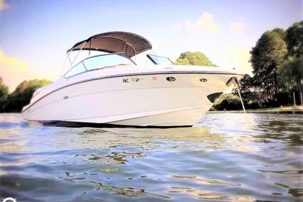 Sea Ray 270 SLX for sale in United States of America for $69,900 (£56,384)