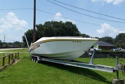 Donzi 300 Levante boats for sale