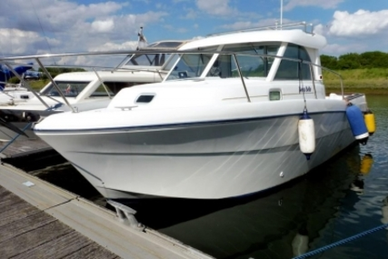 Beneteau Antares 710 for sale in United Kingdom for £22,500