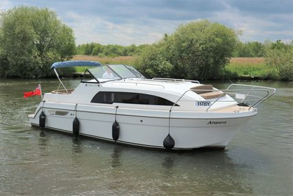 Haines 26 for sale in United Kingdom for £99,950