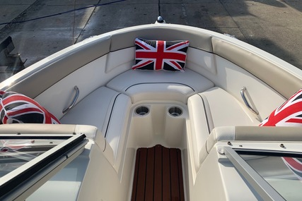 Bayliner 185 for sale in United Kingdom for £19,495