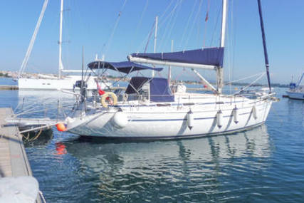 Bavaria Yachts Bavaria cruiser 38 for sale in Greece for £47,000