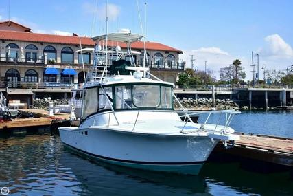 Luhrs Tournament 320 Open for sale in United States of America for $62,300 (£50,854)