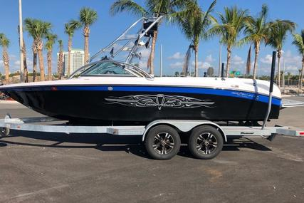 2006 Nautique Air  SV-211 for sale in United States of America for $31,500 (£26,008)