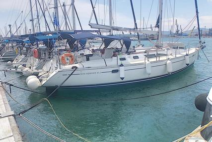 Jeanneau Sun Odyssey 45.2 for sale in Greece for €67,000 (£60,229)