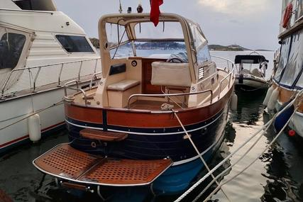 Apreamare 28 Semi Cabinato for sale in Greece for €58,000 (£49,494)