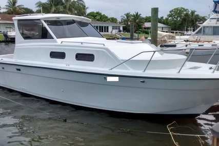 Chris-Craft Catalina 280 for sale in United States of America for $14,900 (£11,328)