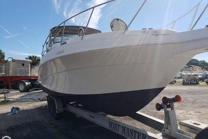 Wellcraft 3000 Martinique for sale in United States of America for $33,400 (£25,708)