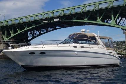 Sea Ray 380 Sundancer for sale in United States of America for $109,500 (£86,950)