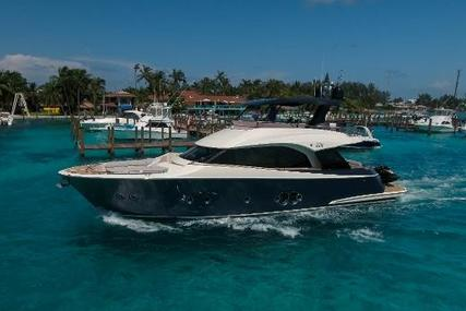 MONTE CARLO YACHTS MCY 65 for sale in United States of America for $1,498,000 (£1,198,247)
