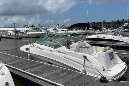 Sea Ray 240 Sundancer for sale in United States of America for $36,900 (£29,301)
