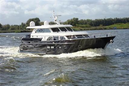 Van Der Valk Aft Cabin 18.5m for sale in United Kingdom for P.O.A.