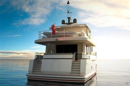 Van Der Valk Explorer 20m (Displacement) for sale in United Kingdom for P.O.A.