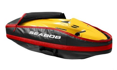 Image of Seabob F5 for sale in United Kingdom for €7,845 (£7,191) London, United Kingdom