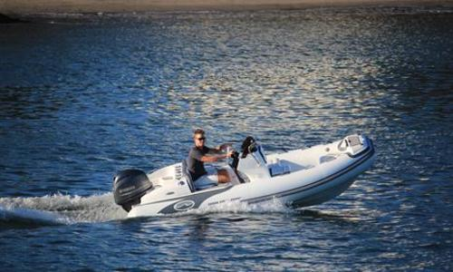 Image of Walker Bay Venture 14 for sale in United Kingdom for £18,202 London, United Kingdom