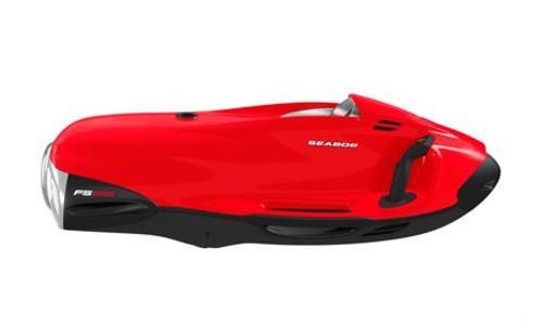Image of Seabob F5 SR for sale in United Kingdom for €14,565 (£12,944) London, United Kingdom
