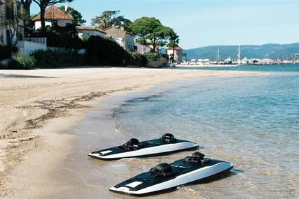 Awake Electric Surfboard - The Rävik for sale in United Kingdom for 18 900 € (17 098 £)