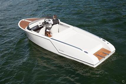Frauscher 610 San Remo for sale in United Kingdom for €39,678 (£33,420)