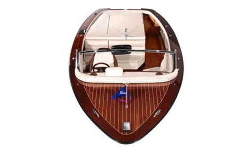 Image of Boesch Sunski 625 for sale in United Kingdom for €155,900 (£130,472) London, United Kingdom