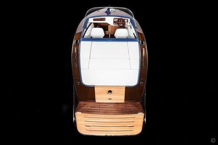 Boesch 620 Acapulco Sport for sale in United Kingdom for €157,200 (£132,341)