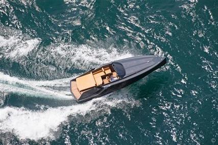 Frauscher 740 Mirage for sale in United Kingdom for €179,500 (£159,349)
