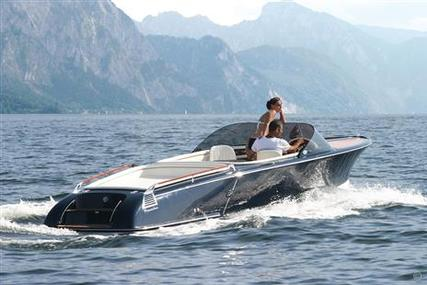 Frauscher 750 St Tropez for sale in United Kingdom for €186,200 (£164,945)