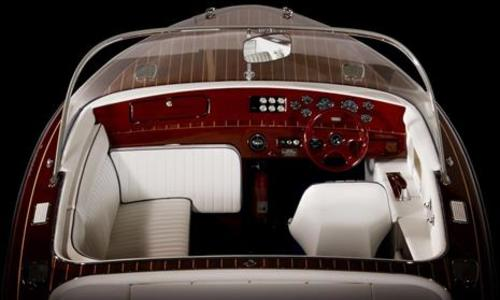 Image of Boesch 620 Acapulco de Luxe for sale in United Kingdom for €199,900 (£182,559) London, United Kingdom