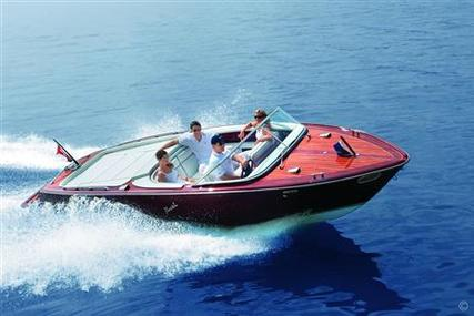 Boesch 710 Ascona de Luxe for sale in United Kingdom for €225,800 (£200,970)