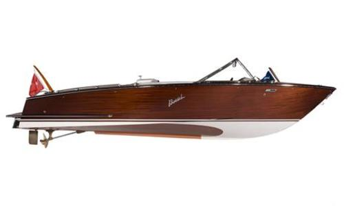 Image of Boesch 620 Cabrio de Luxe for sale in United Kingdom for €193,600 (£171,500) London, United Kingdom