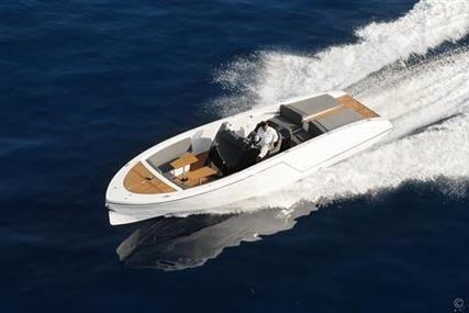 Frauscher 1017 GT Air for sale in United Kingdom for €309,475 (£277,079)
