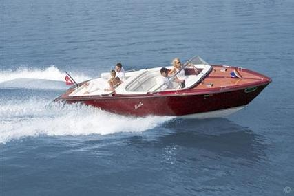 Boesch 710 Costa Brava de Luxe for sale in United Kingdom for €356,700 (£297,525)