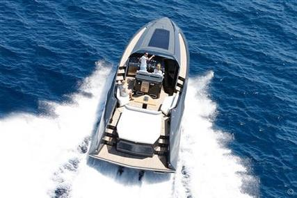 Frauscher 1414 Demon for sale in France for €610,000 (£544,031)