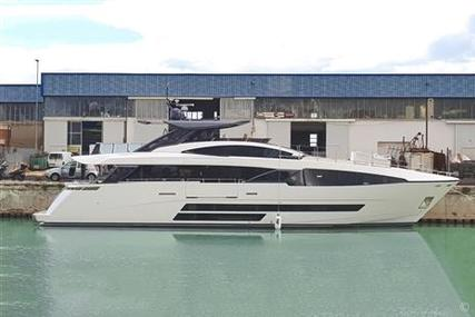 Bugari F86 for sale in Italy for €4,735,000 (£4,266,419)