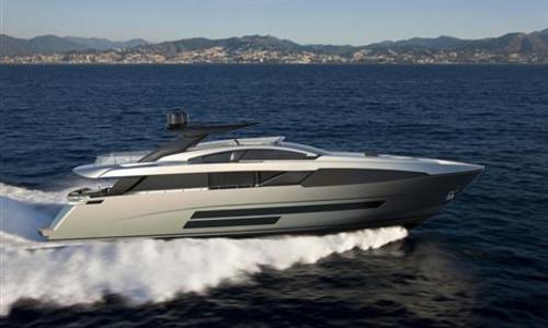 Image of Bugari F86 for sale in United Kingdom for €5,385,000 (£4,548,334) London, United Kingdom