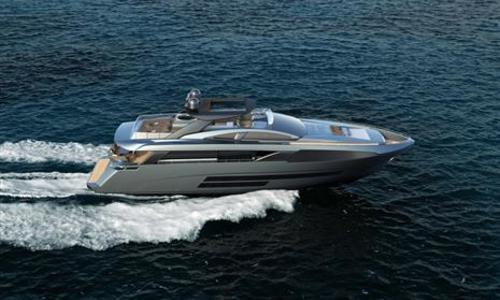 Image of Bugari F86 for sale in Italy for €4,735,000 ($5,220,551) Fano, Italy