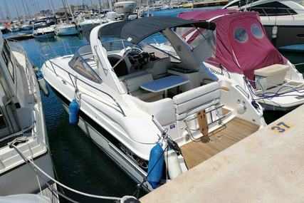 Bavaria Yachts 32 Sport for sale in Spain for €53,000 (£44,266)