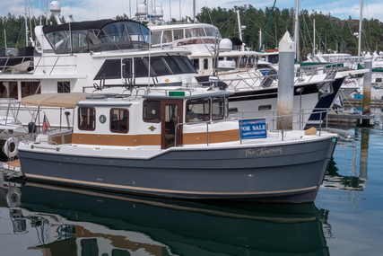 Ranger Tugs for sale in United States of America for $169,000 (£139,536)