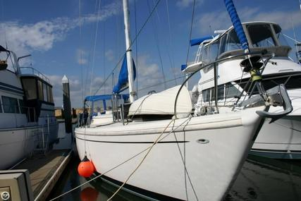 Columbia 43 for sale in United States of America for $42,300 (£33,833)