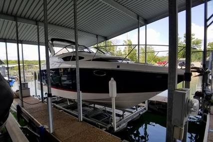 Regal 30 Express for sale in United States of America for $98,750 (£79,182)