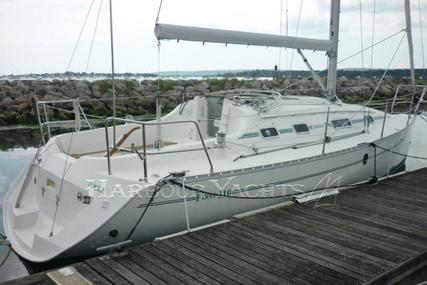 Beneteau First 310 for sale in United Kingdom for £28,950