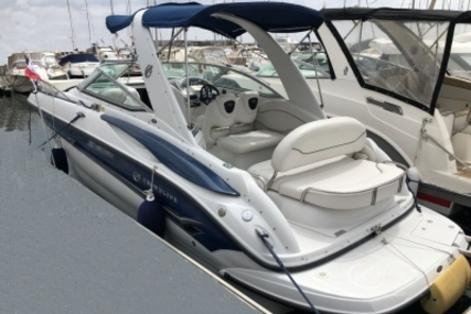 Crownline 270 CR for sale in France for €50,000 (£44,488)