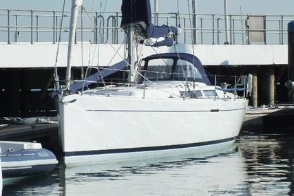 Grand Soleil 43 for sale in United Kingdom for £149,500