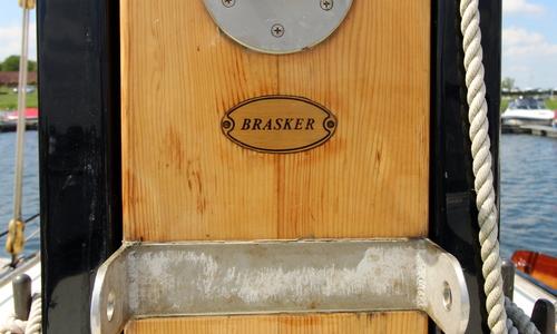 Image of Lemsteraak 10.05 for sale in Netherlands for €98,000 (£85,149) Stevensweert (, Netherlands