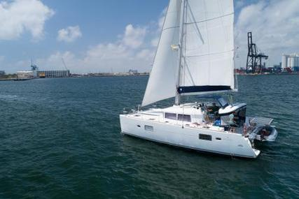 Lagoon 400 for sale in United States of America for $330,000 (£271,605)