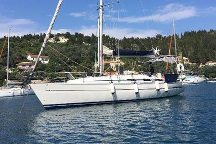 Bavaria Yachts 38 for sale in Greece for £42,000