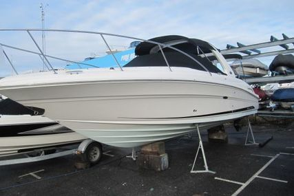 Sea Ray 290 SLX for sale in United Kingdom for £42,500