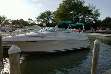 Cruisers Yachts 24 for sale in United States of America for $15,750 (£12,506)