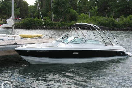 Formula 260 Bowrider for sale in United States of America for $46,700 (£36,860)