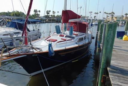 Irwin Yachts 43 CC for sale in United States of America for $89,900 (£74,226)